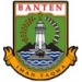 banten-75x75