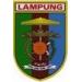 lampung-75x75