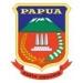 papua-75x75