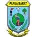 papua_barat-75x75