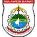 sulawesi_barat-75x75