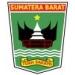 sumatera_barat-75x75