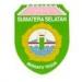 sumatera_selatan-75x75